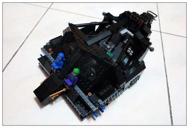 Lego76023 (19)