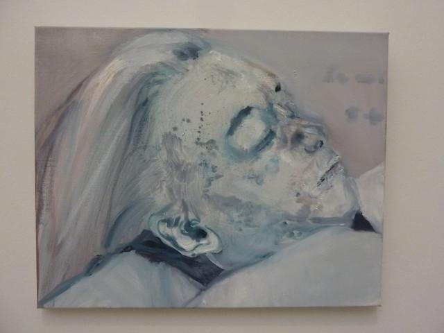 Dead Marilyn