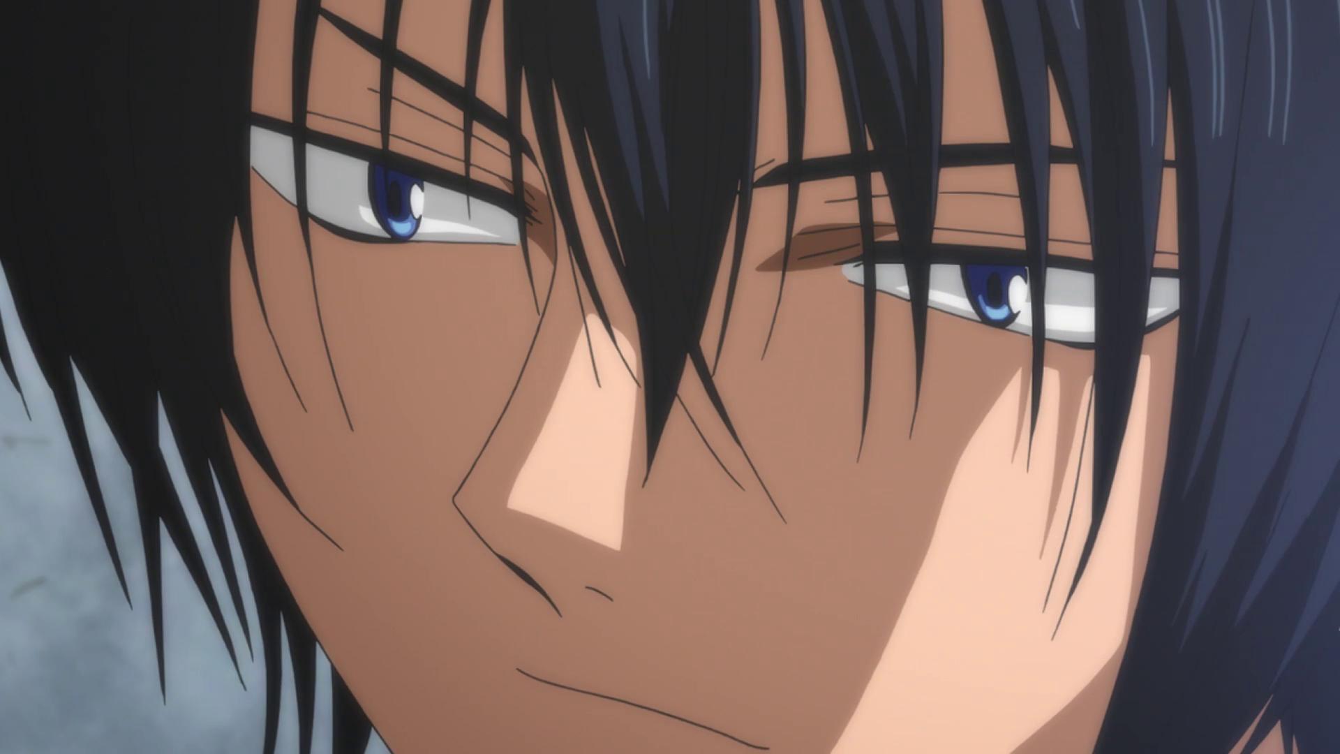 Akatsuki no Yona E05 (17)