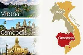 vietnam_lao_kampuchia00