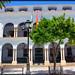 Small photo of Almonte (Huelva)