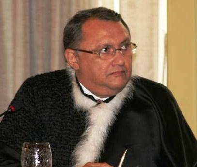 Constantino Guerreiro