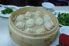 dim sum food, xiaolongbao, momo, produce, food, dish, shumai, dumpling, khinkali, cuisine,