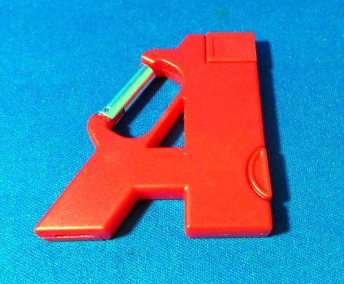 ASCII smartphone adapter2