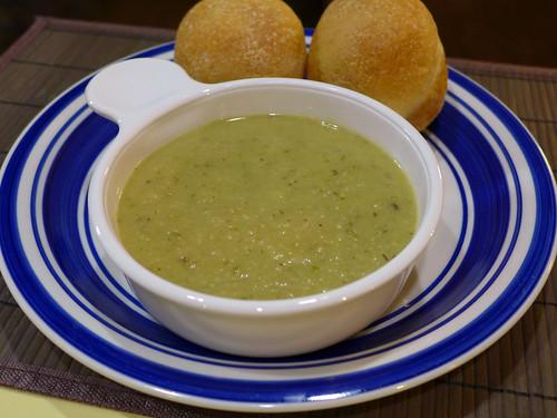 2014-11-06 - VHC Cauliflower & Fennel Soup - 0001 [flickr]