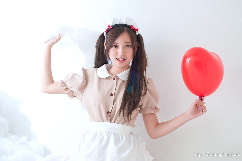 20141101優格女僕23