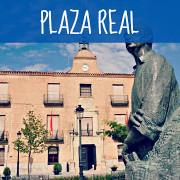 http://hojeconhecemos.blogspot.com.es/2014/11/do-praca-real-arevalo-espanha.html