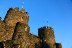 conwy-castle-083