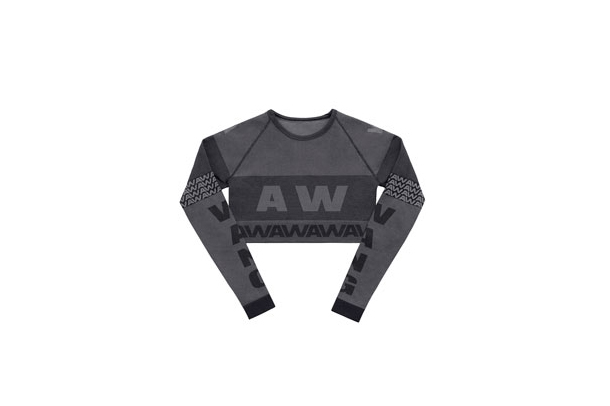 Alexander-Wang-x-HM-FW-2014-Womens-Collection-14