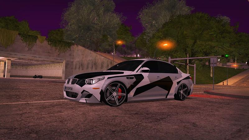 Car pictures 15565844022_0bb3172df2_c