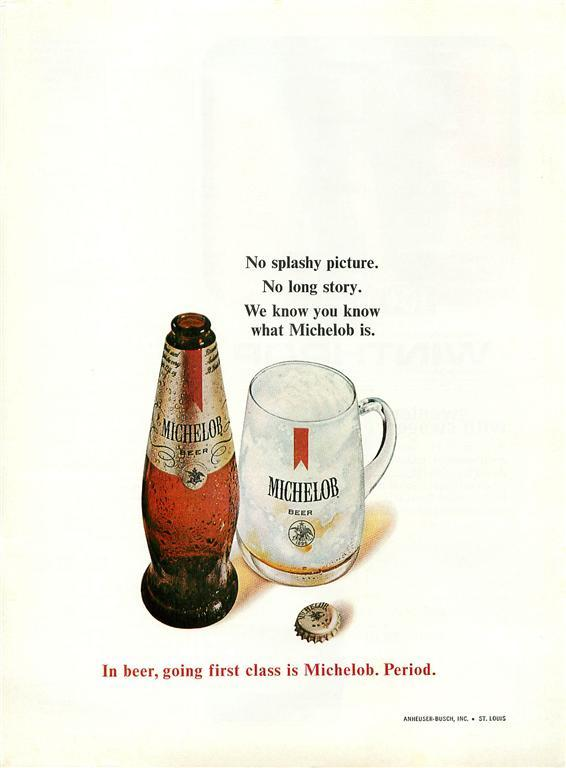 Michelob-1968-no-long-story