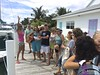 WildQuest Dolphin Swim - 25/2014