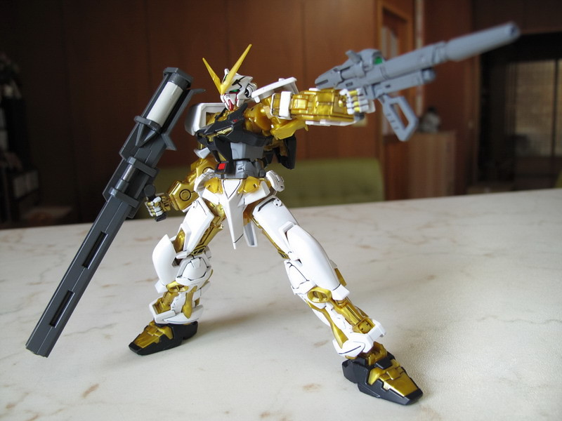 GoldFrame-08