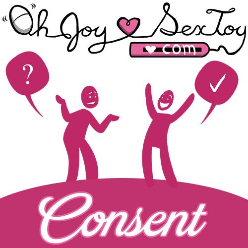 Oh Joy Sex Toy! Preview Image - click to see the comic!