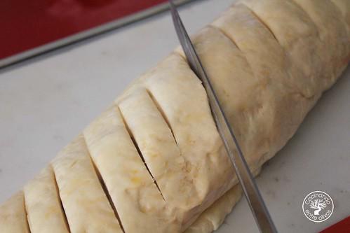 Pan de jamon www.cocinandoentreolivos.com (28)