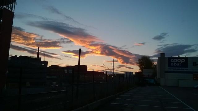 WP_20141010_101