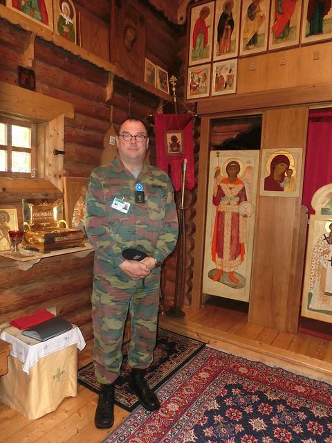 2014-10-20 15.45.51 visiteur aumonier
