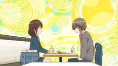Ookami Shoujo to Kuro Ouji 06 - 25