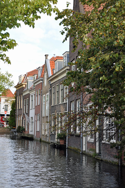 Delft (21)