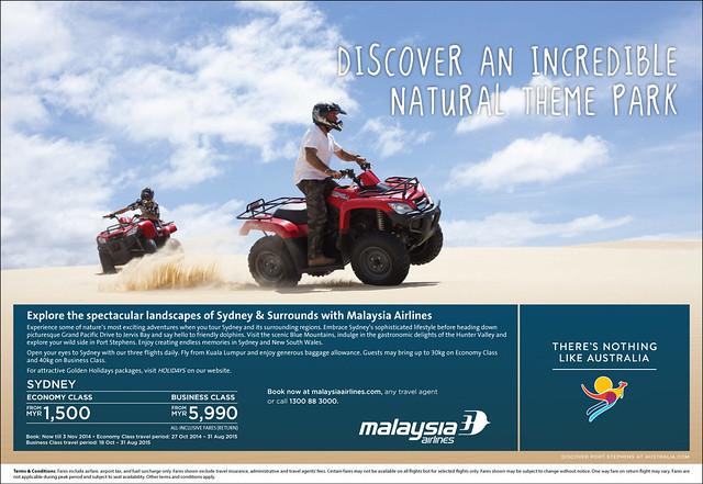 MAS-41780A-Tourism-Australia-Print-ad-180x261-SYDNEY-(TS)(1)