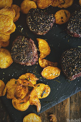 peppercorn-crusted-beef-filet-7786