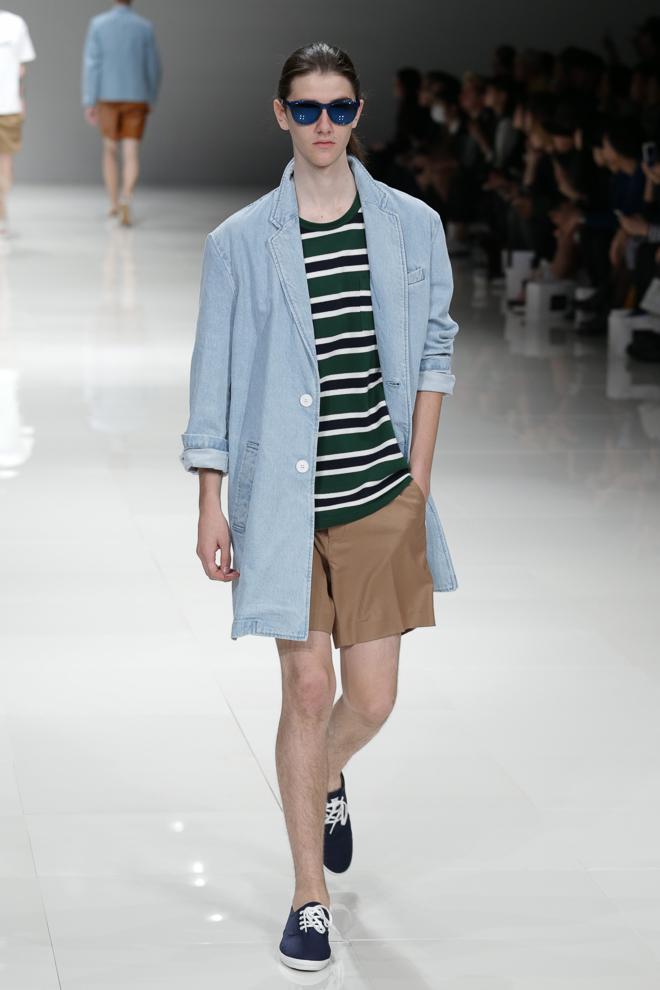 SS15 Tokyo MR.GENTLEMAN025_Orion Klein(fashionsnap)