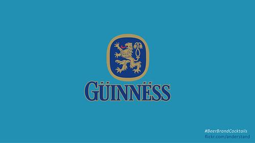 Guinness (Löwenbräu)