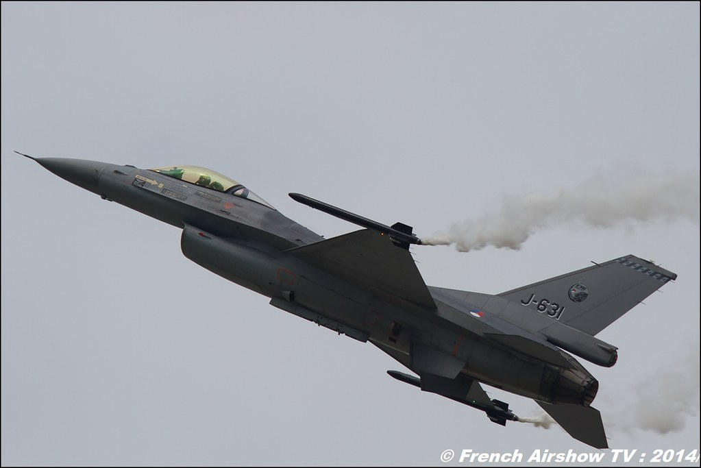 Royal Netherlands Air Force F-16 Demo Team 2014,RIAT 2014,RIAT Fairford