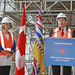 Governments of Canada and BC launch the Canada Job Grant