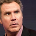Will Ferrell and TWC Team Up for Dating Comedy 'Plus One'