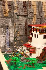 Tiger's Nest Monastery, Paro Taktsang 1.2