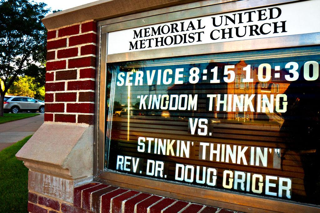KINGDOM-THINKING-VS-STINKIN-THINKING--McCook