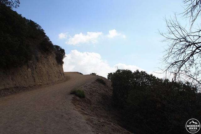 Glendale Peak 14