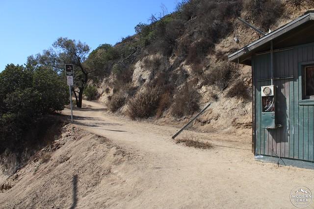 Glendale Peak 18
