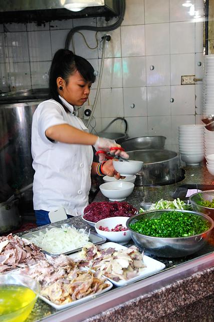 Pho-Kitchen