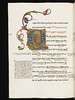 Porrentruy, Bibliothèque cantonale jurassienne, Ms. 4, f. 99v