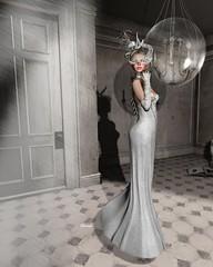 elemiah - white lady - 3