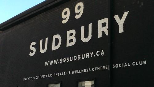 Made-Inland-Sudbury-01