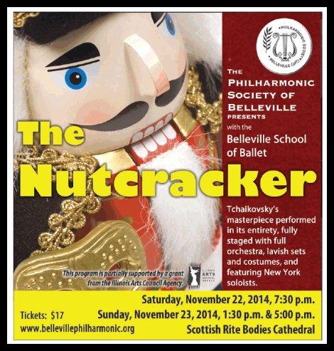 Nutcracker 11-22-14
