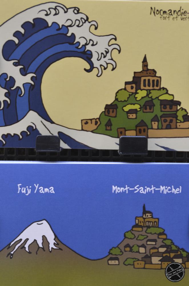 Monte Sant Michel-9886