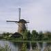 02 - Kinderdijk, Netherlands