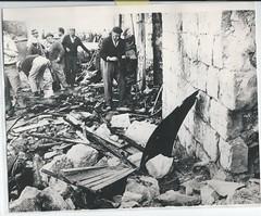 11613  Jerusalem Israel Jewish Terrorism