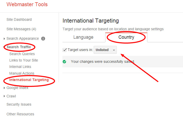a comprehensive guide to multilingual multinational seo