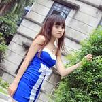 2013 06 15 台北.松山.文創中心.佳兒