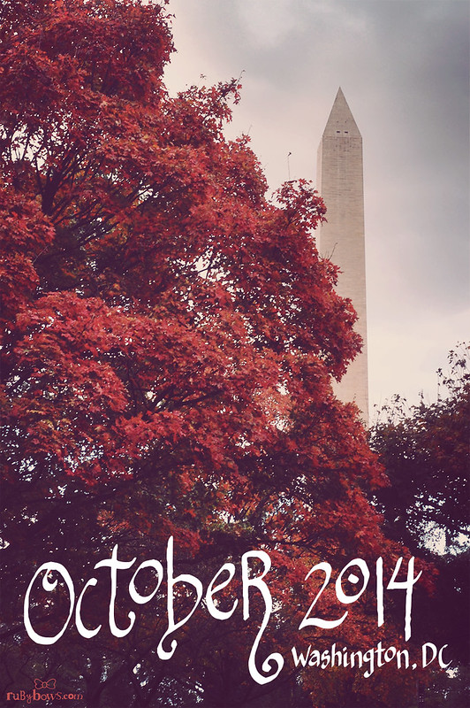 october-2014-washington-dc