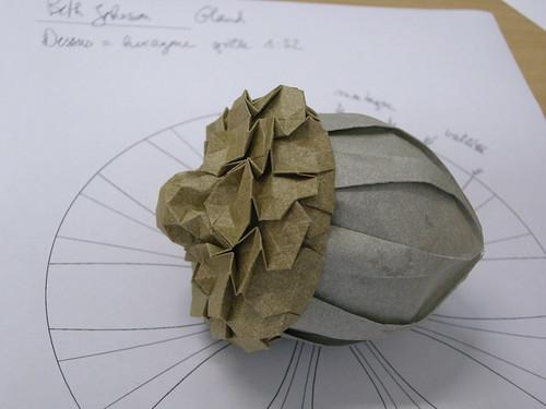 Lyon Ultimate Origami