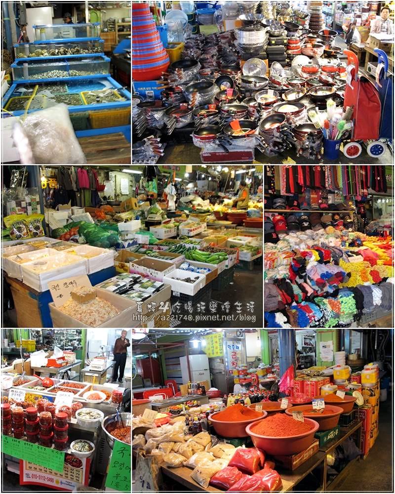 03-2菜市場-1