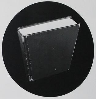 Sketchbook-crop