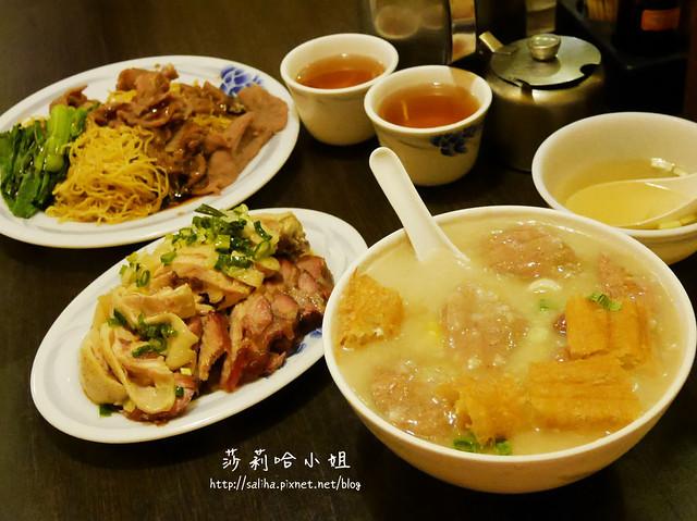 東區餐廳老友記 (13)