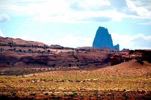autumn arizona fall digital landscape photo butte peak vista noon monumentvalley navajoreservation